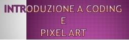 introduzione al Coding e pixel art.pdf