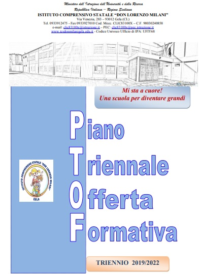 PTOF.pdf